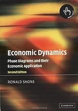 Economic Dynamics 2ed: Phase Diagrams and their Economic Application