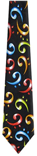 BUYYOURTIES - Smoking - Homme - Multicolore - Taille Unique