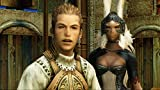 「FINAL FANTASY XII THE ZODIAC AGE (ファイナルファンタジーXII ザ ゾディアック エイジ)」の関連画像