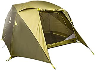 Marmot Limestone 6 Person Camping Tent