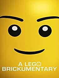 Documentaries for Kids - A Lego Brickumentary