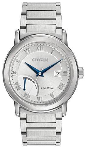 Citizen AW7020-51A