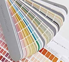 Best sherwin williams colores Reviews