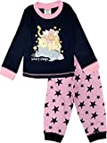 Baby Official Character Pyjamas Pyjamas Set Pjs Long Sleeves Nightwear Bottoms Girls Toddler Gift Winnie The Pooh (Beary Sleepy) 6-9 Months