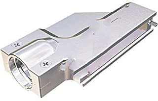 9 Crimp Cont Receptacle w//Contacts and Black Plastic Hood Northern Technologies C271E09750 d-sub kit Connector
