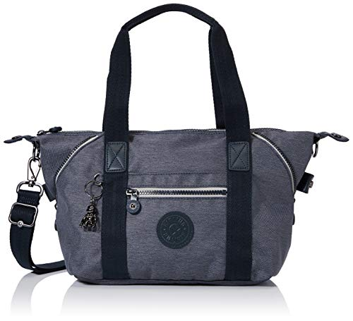 Kipling -   Damen Art Mini