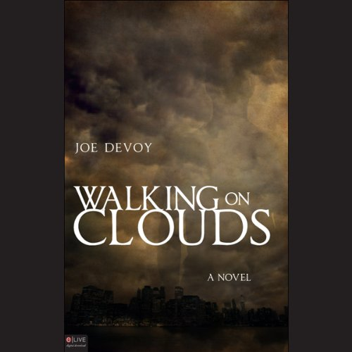 Walking On Clouds  Audiolibri