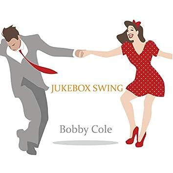Jukebox Swing