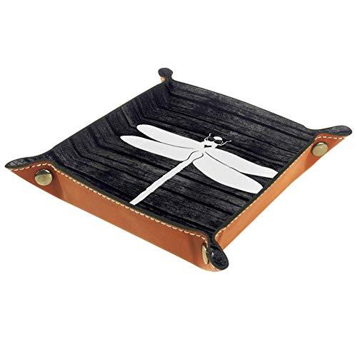 mesilla madera fabricante AISSO
