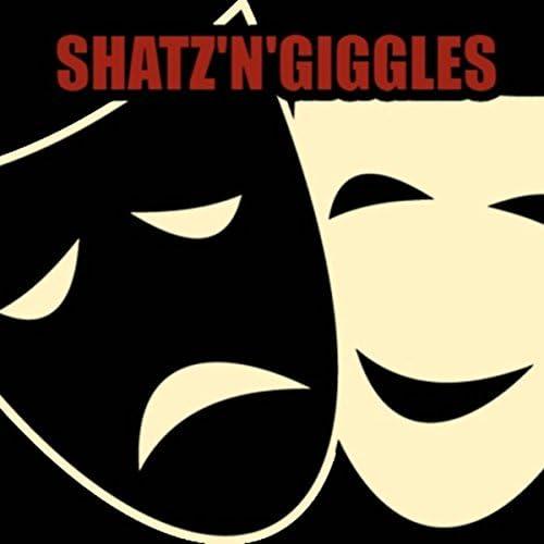 Shatz'N'Giggles