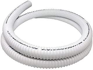 Best rv water fill hose Reviews