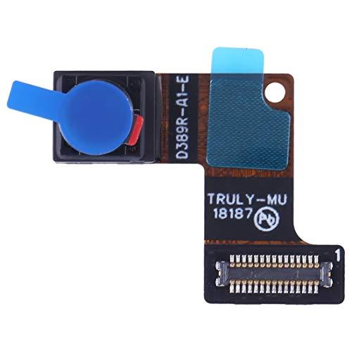 Moonbaby Nice Voorzijde Camera Module voor Nokia 7.1 TA-1085