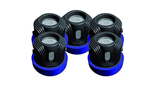 Meet Beauty 5 Batería Compatible PetSafe RFA-188 3V Litio 160mAh 🔥