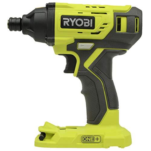 Ryobi P235A 18V One+ Brushless Impact Driver