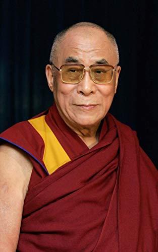 Dalai Lama Quotes: 200 Quotes Of Pure Wisdom By Spiritual Leader Dalai Lama (English Edition)