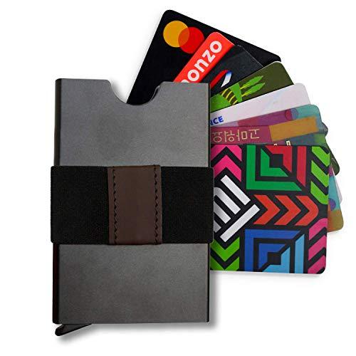 tarjeta itunes fabricante Matlan