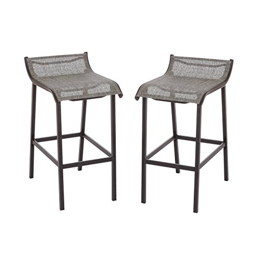 Industrial Chairs Quality Metal Bar Stool High Stool Bar Chair Front Desk Bar Chair Warm And Windproof Furniture