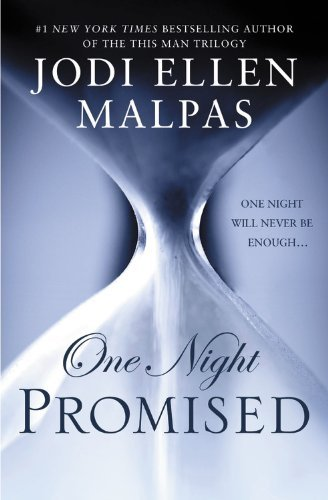 One Night: Promised (The One Night Trilogy (1))