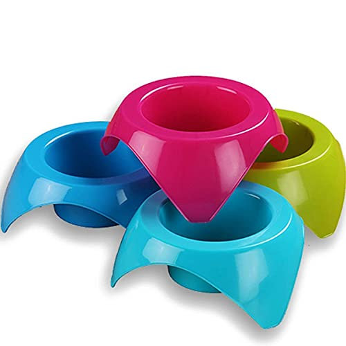 4 Pack of EPHIIONIY Beach Drink Holders, Unique Beach Gifts Now $9.99