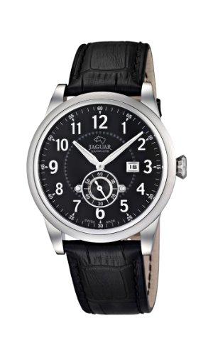 Jaguar Watches J662/4