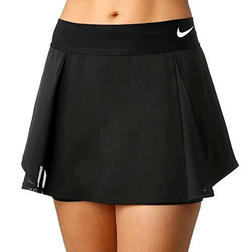 Nike vrouwen W Nkct Elvtd volant rok