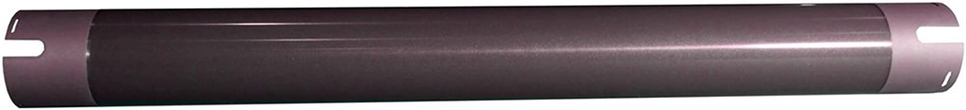 Cost-Saving Compatible® Upper Fuser Roller for use in Canon FC7-4276-010 (FC7-4276-000)