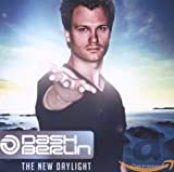 Songtexte von Dash Berlin - The New Daylight