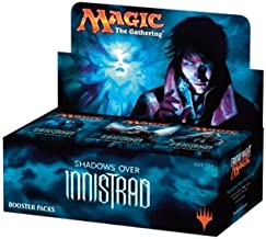 Best shadows over innistrad planeswalkers Reviews