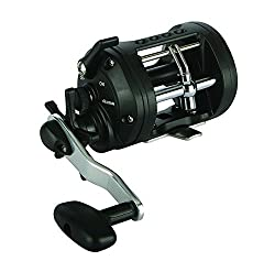 Okuma Fishing Tackle Trolling Reel - Best Trolling Reels