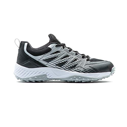 Boombah Men's Challenger Turf Shoes - Multiple Color Options - Multiple Sizes