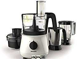 Top 5 Best Food Processors In India (2021) - Pros & Cons Explained