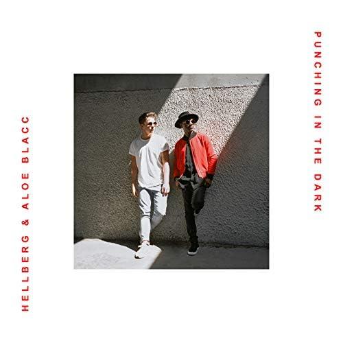 Hellberg & Aloe Blacc