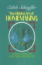 Best art of homemaking Reviews