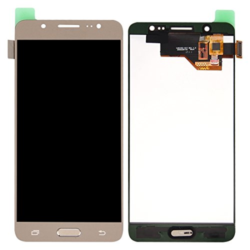 Compatibele Vervangings Mobile Phone Lenzen 3 in 1 HD 100 graden groothoek + 15X Macro + 180 graden Fisheye Camera Lens for iPhone Galaxy Huawei LG HTC en andere slimme telefoons accessoires