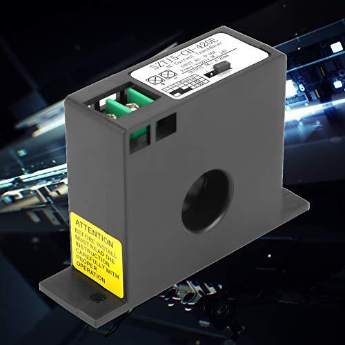 Sensor de bajo consumo de energía, transductor de corriente CA, aislador de...