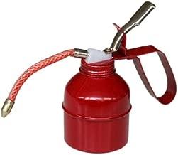 AUMEL Oliatore della Pompa dellolio Ingranaggio a Vite Senza fine Kit per Stihl MS271 MS271C MS291 MS291C Motosega Sostituire # 1141 640 3203.