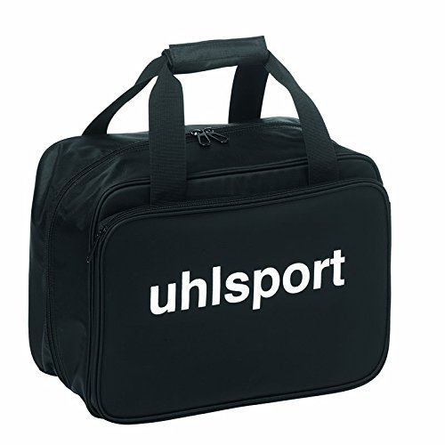 Uhlsport tas Medical Bag, blauw, 60 x 40 x 40 cm, 100424001