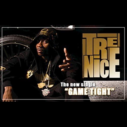 Tre Nice