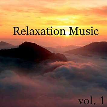 Relaxation Music, Vol. 1