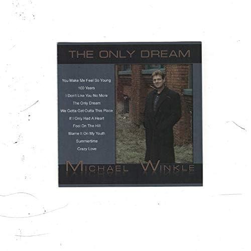 Michael Winkle