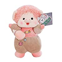 リトルピッグぬいぐるみが人形をなだめる子供たちのギフト柔らかいぬいぐるみぬいぐるみピッグドール