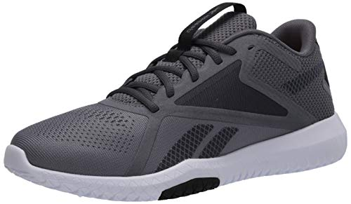 Reebok Men's Flexagon Force 2.0 Cross Trainer