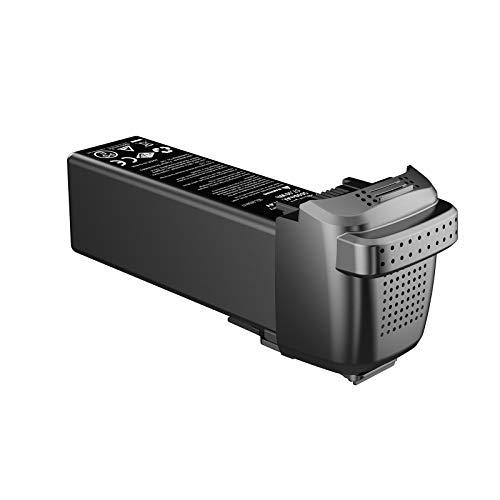 Original HUBSAN Zino Pro Plus Drone Replacement Battery 11.4V 5000mAh Rechargeable Li-Po Battery for Zino Pro Plus