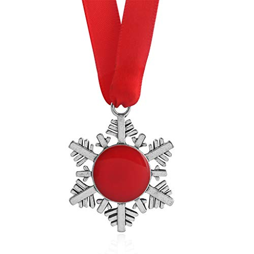 YAOYAN Keyring,Keychain,Keychron,Retractable Keyring,Bag Pendant,Santa Keys Wand Stick Letter Red Rope Skeleton Keys Rustic Key for Xmas Tree De