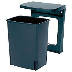 Best Under Sink Trash Can for Your Kitchen in 2019 ...
