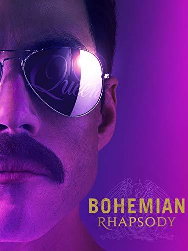 Bohemian Rhapsody [dt./OV]