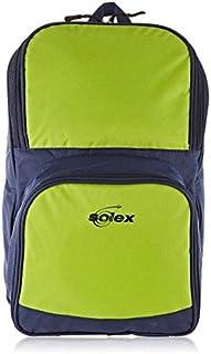 Solex Sport & Outdoor Backpack for Kids - Green (4.01333E+12)