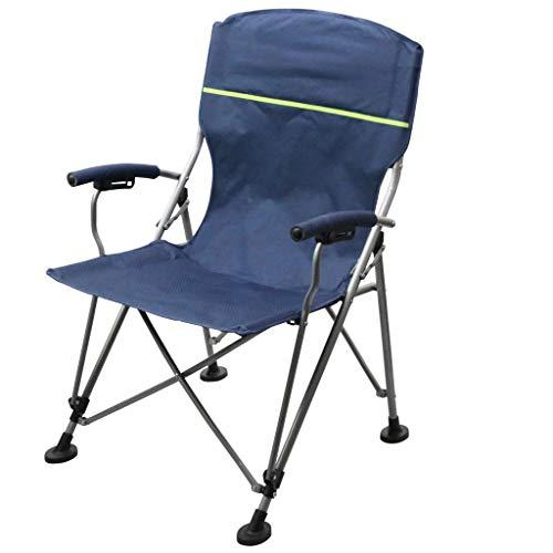 bel-sol FRA601272 Chaise Pliante