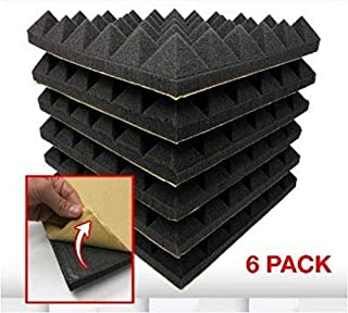 sound deadening for home theater
