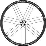 Campagnolo Scirocco Db - Rueda de neumático (28')